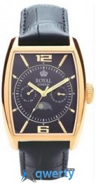 Royal London 41106-04