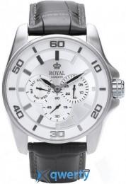 Royal London 41192-01 купить в Одессе