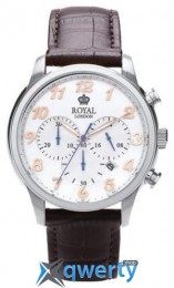 Royal London 41216-03