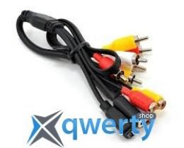Комбинированный Combo cable (ANCBL-301)