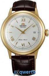 Orient FER24009W0