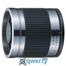 Kenko Reflex Lens 400mm f/8 (141895) Titanium Официальная гарантия!