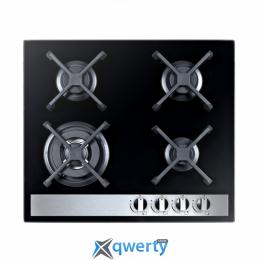LIBERTY PG6041G-ECBA (410)