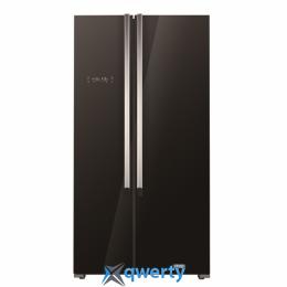 Liberty HSBS-580 GB