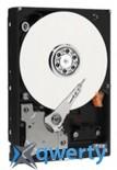 320 ГБ 3.5 Western Digital (WD3200AVJS)