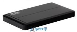Agestar 3UB2O8 (USB3.0)