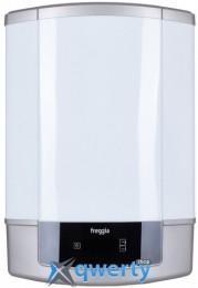 FREGGIA FSD50