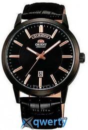 Orient FEV0U001BH
