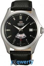 Orient FFN02005BH