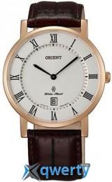 Orient FGW0100EW0