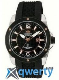 Orient FNR1H002B0