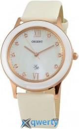 Orient FQC0Q002W0