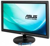 19.5 Asus (VT207N) (90LM00T3-B01170)