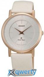 Orient FUA07003W0
