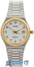 Orient FUN3T000W0