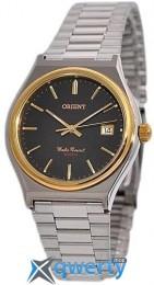 Orient FUN3T001B0