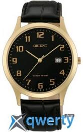 Orient FUNA1002B0
