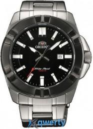 Orient FUNE8001B0