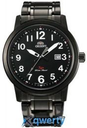 Orient FUNF1001B0