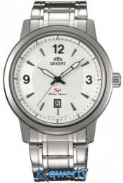Orient FUNF1006W0
