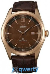 Orient FUNF3001T0