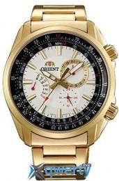 Orient FUU09002W0
