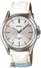 Casio MTP-E104L-7AVDF
