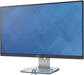 Dell 27 S2715H (210-ADOX)