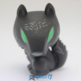 Фигурка Funko Pop! Game of Thrones Mystery Minis - Dire Wolf