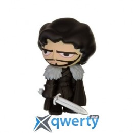 Фигурка Funko Pop! Game of Thrones Mystery Minis - Jon Snow