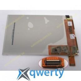ASUS ME173 LCD ( 62793)