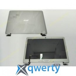 Acer S3-951 Silver (63075)