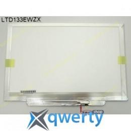 LTD133EWZX (63076)