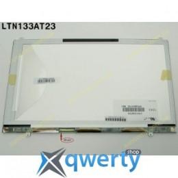 LTN133AT23-803 (63155)