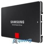 Samsung 850 Pro 256GB 2.5 SATAIII (MZ-7KE256BW)