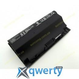 ASUS A42-G75 14.4V 5200mAh (63100)
