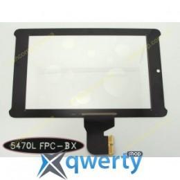 ASUS Fonepad ME372 Digitizer (63035)