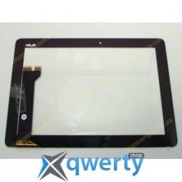 ASUS ME102A V.2 Black Digitizer (63192)