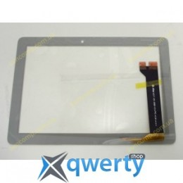 ASUS ME102A White Digitizer (62965)