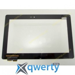 ASUS T100 TouchScreen (62967)