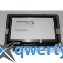 Acer A510 Touch + B101EVT04 V.0 (62991)