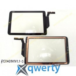 Acer Iconia TAB W3-810 (62952)