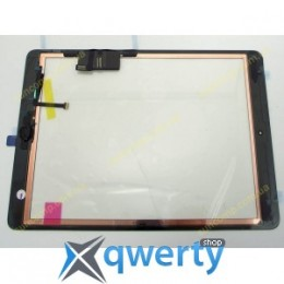 Apple IPAD 5 Air White Digitizer (63191)
