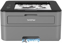 Brother HL-L2300DR (HLL2300DR1)