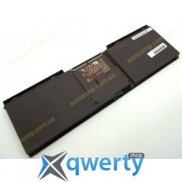 Sony  BPS19 7.4V 4400mAh (63101)