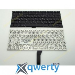 Apple  A1369 RU Black (63031)