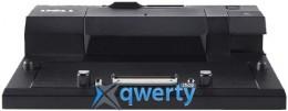 Dell Port Replicator for Latitude E5520 (452-11424)