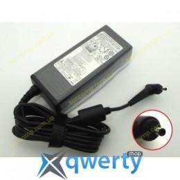 Samsung 19V 3.16A 60W (3.0*1.1) (62311)