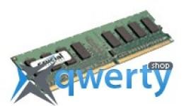2Gb DDR2-800 МГц Micron Crucial (CT25664AA800)