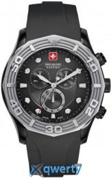 Swiss Military Hanowa 06-4196.13.007
